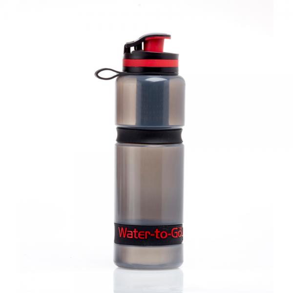 Active Bottle