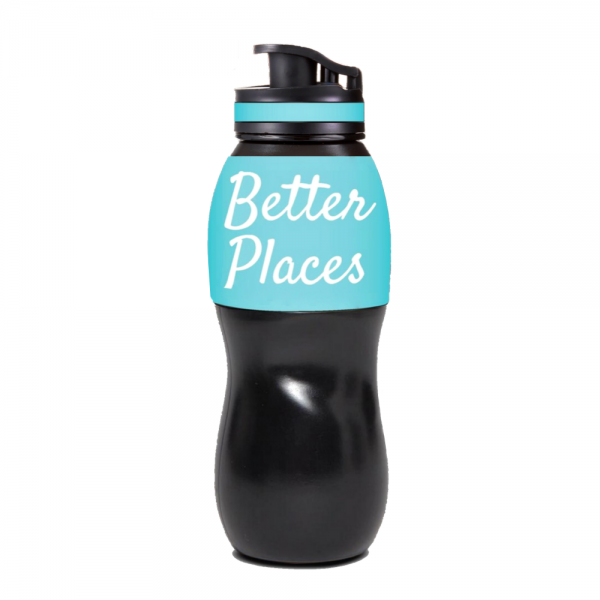 Better Place Web Picture