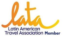 LATA member